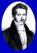 Small picture of Donizetti